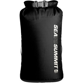 Sea to Summit Big River Dry 8L black